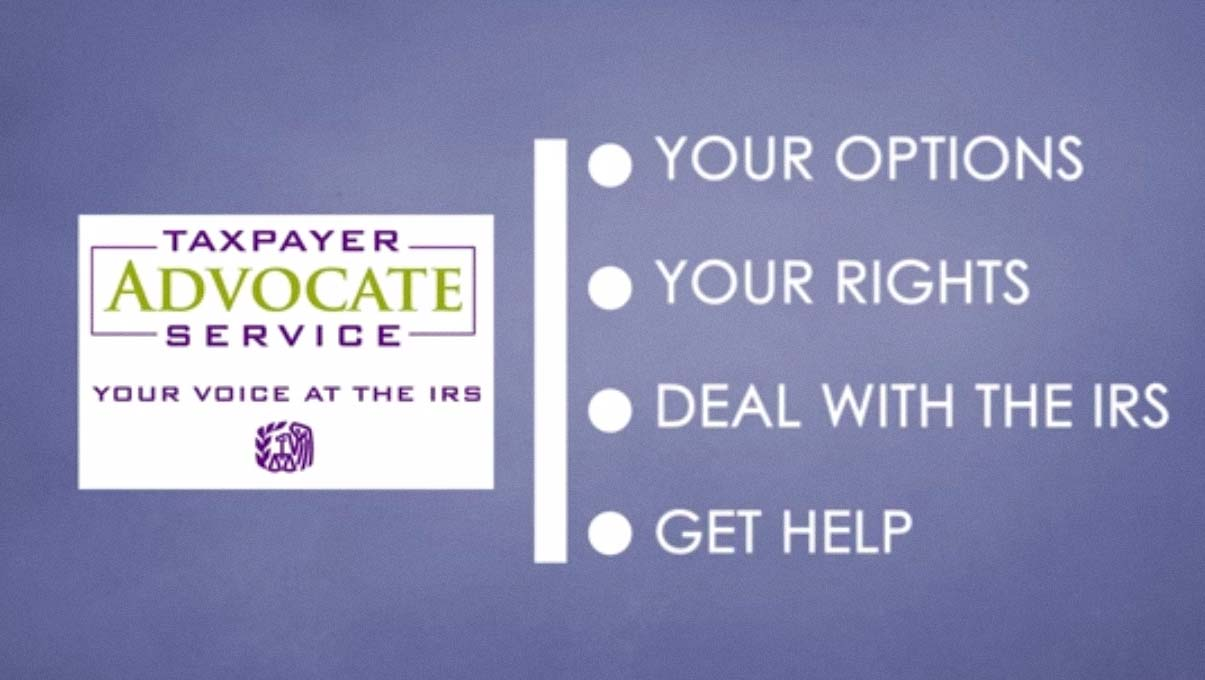 What to do if you owe the IRS and can't pay - Michael Smeriglio