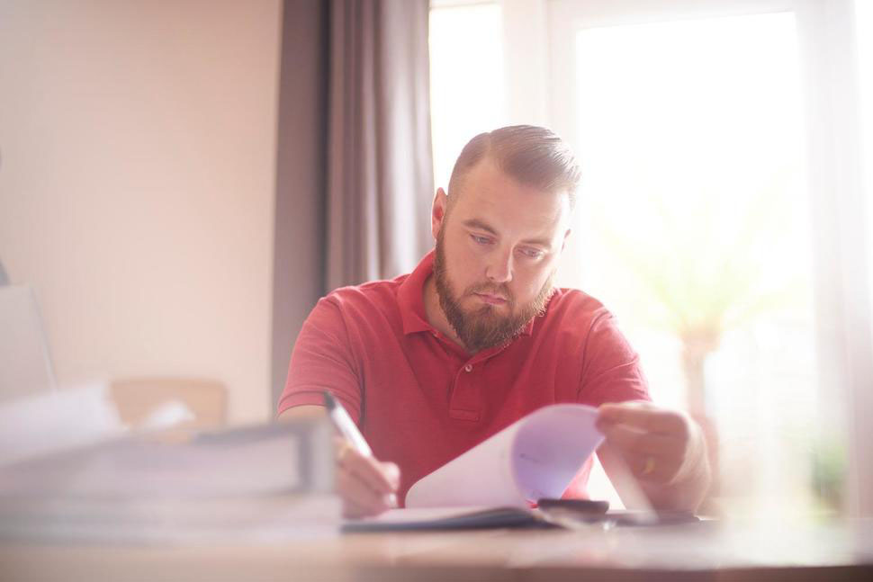7 Money-Saving Tax Tips for Freelancers and Remote Workers - Michael Smeriglio