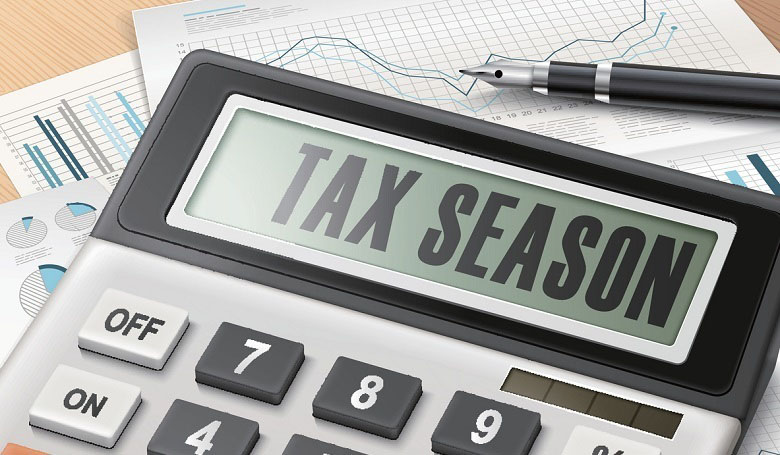 Reap Benefits Through Early Tax Preparation Michael Smeriglio