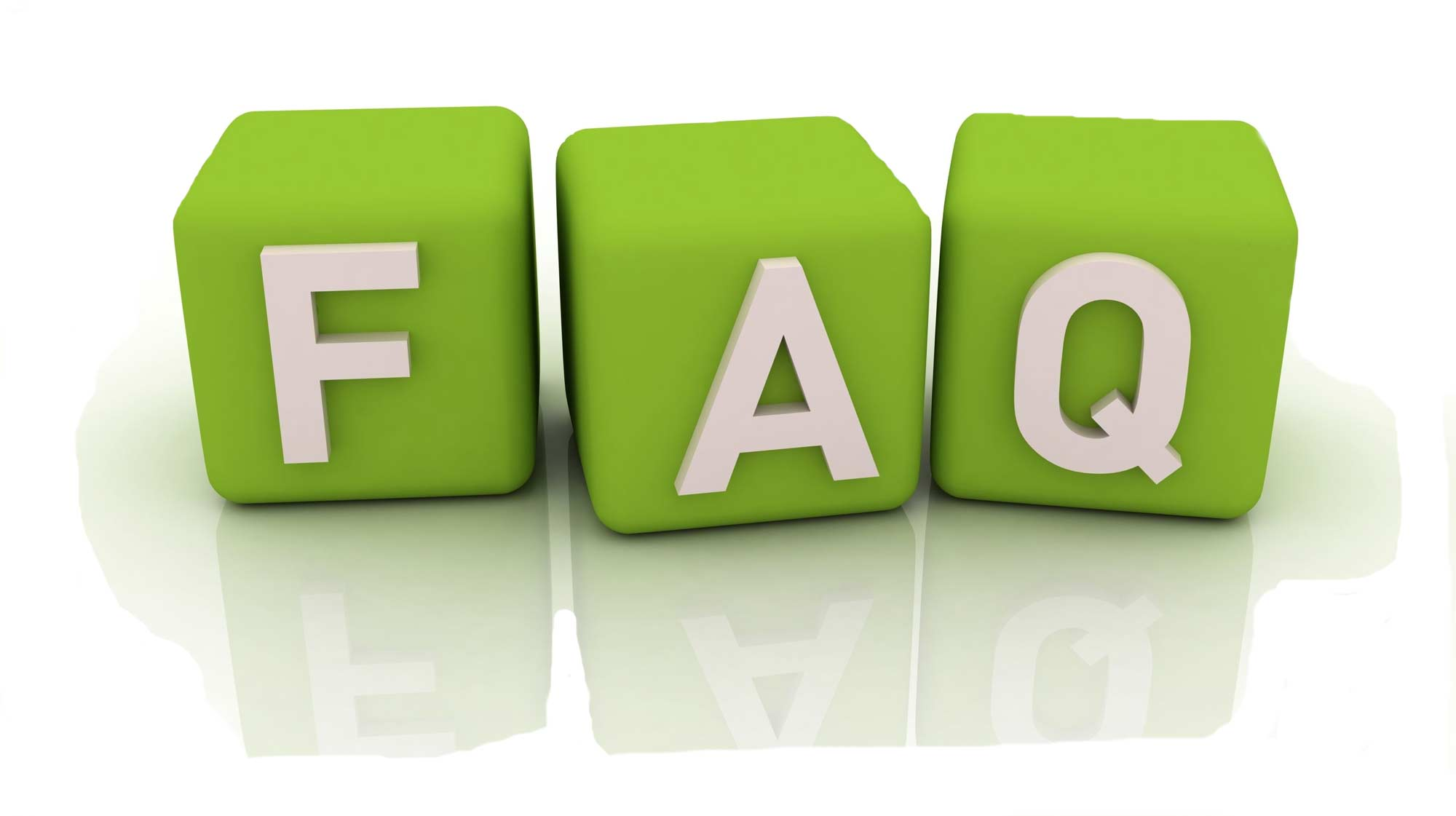 IRS FAQs Can Be a Trap for the Unwary - Michael Smeriglio
