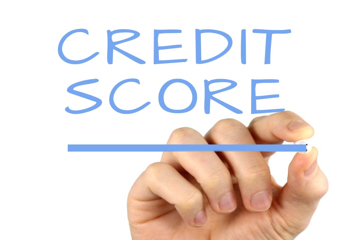 6 Things You Should Know About Your Credit Score - Michael Smeri