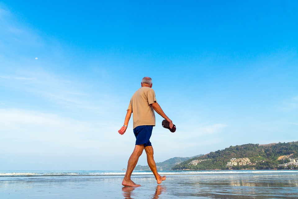 3 serious problems with the 4% retirement rule - Michael Smerigl