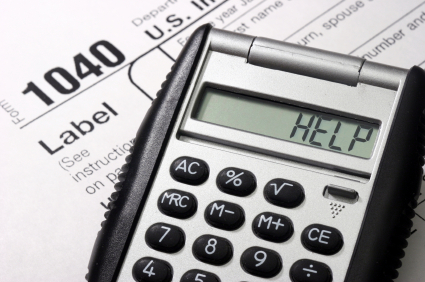 How much tax to withhold? New calculator can help - Michael Smer