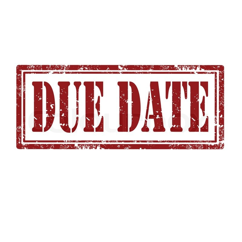 Tax Forms Due for Filing on April 15th - Michael Smeriglio