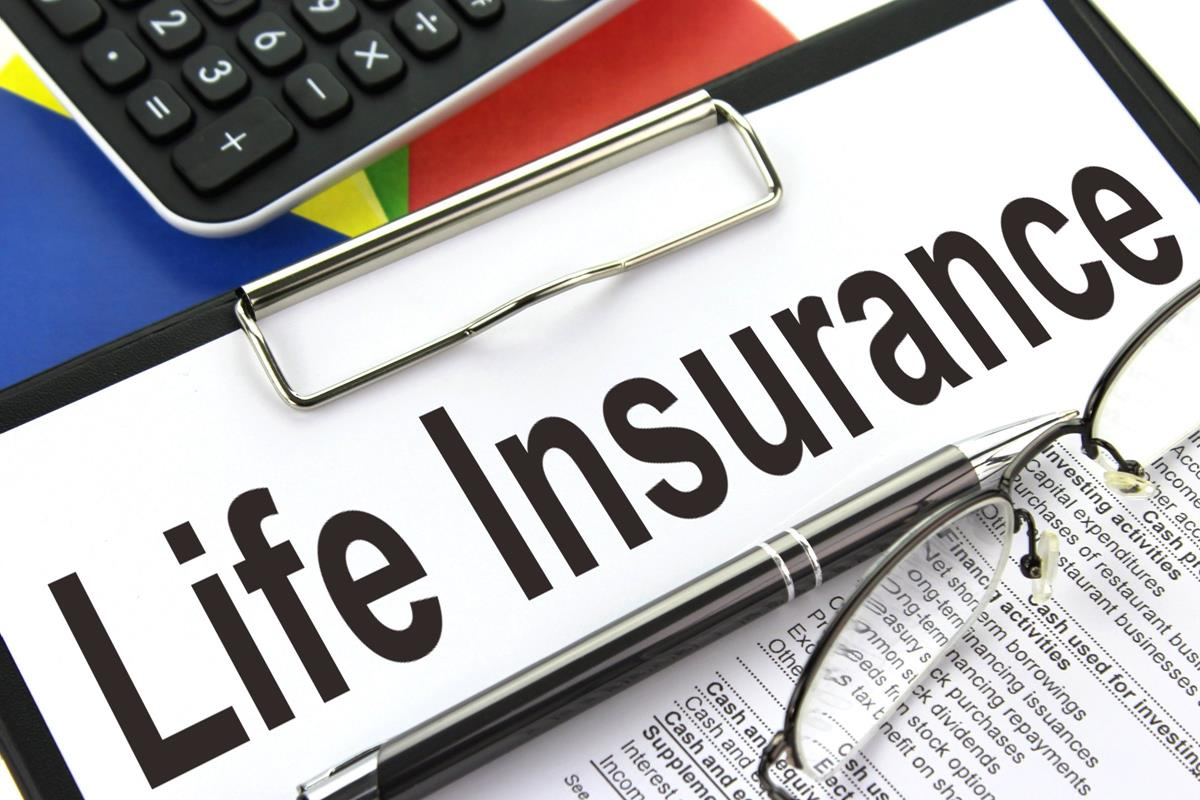Why should I have life insurance? Do I really need it? - Michael