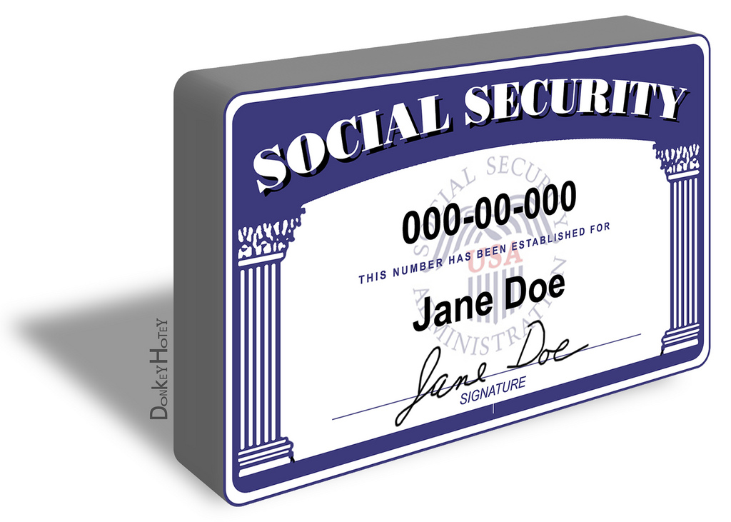 Quiz on Social Security retirement benefits - Michael Smeriglio